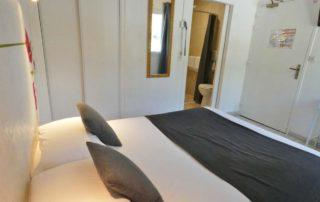 chambre PMR Clermont l'Hérault